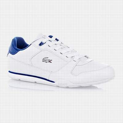 9c769024cbb247 chaussure lacoste sherbrooke,chaussures lacoste gambetta,chaussure lacoste  sheldon