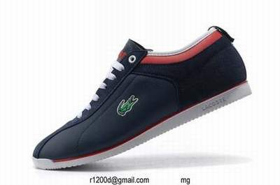 chaussures lacoste dreyfus pas cher,chaussures lacoste arona