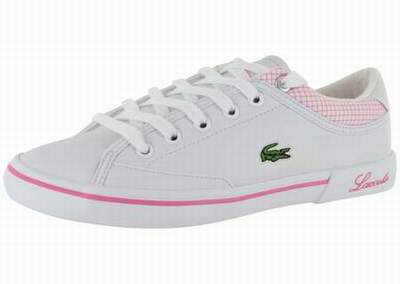 721be7985f chaussures lacoste live 2013,chaussure lacoste arona,chaussure lacoste  quebec