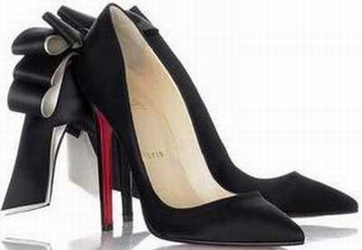 code promo dfeac f5ae7 chaussures louboutin nagui,chaussures louboutin sarenza,prix ...