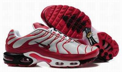 requins chaussures collection 2012,chaussures requin nike tn,requin  chaussure mode