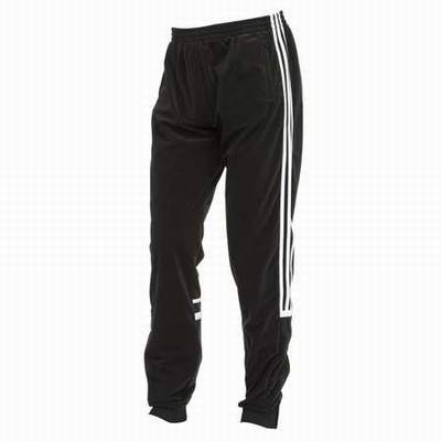 new product best sneakers new cheap jogging adidas bordeaux